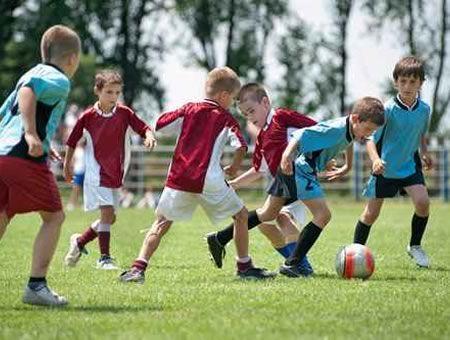 kids-football
