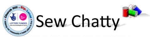 sew-chatty-logo